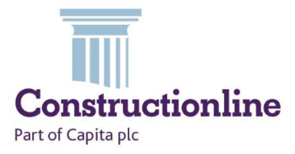 Constructionline Accreditation