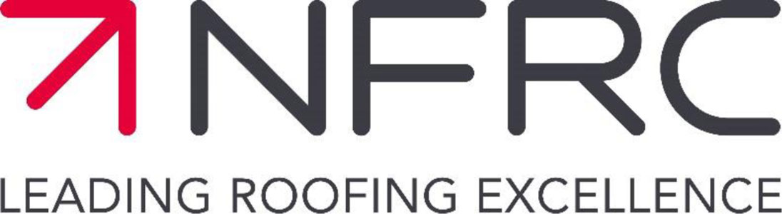 NFRC National Federation of Roofing Contractors Accreditation