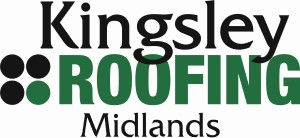 Kingsley Roofing Midlands