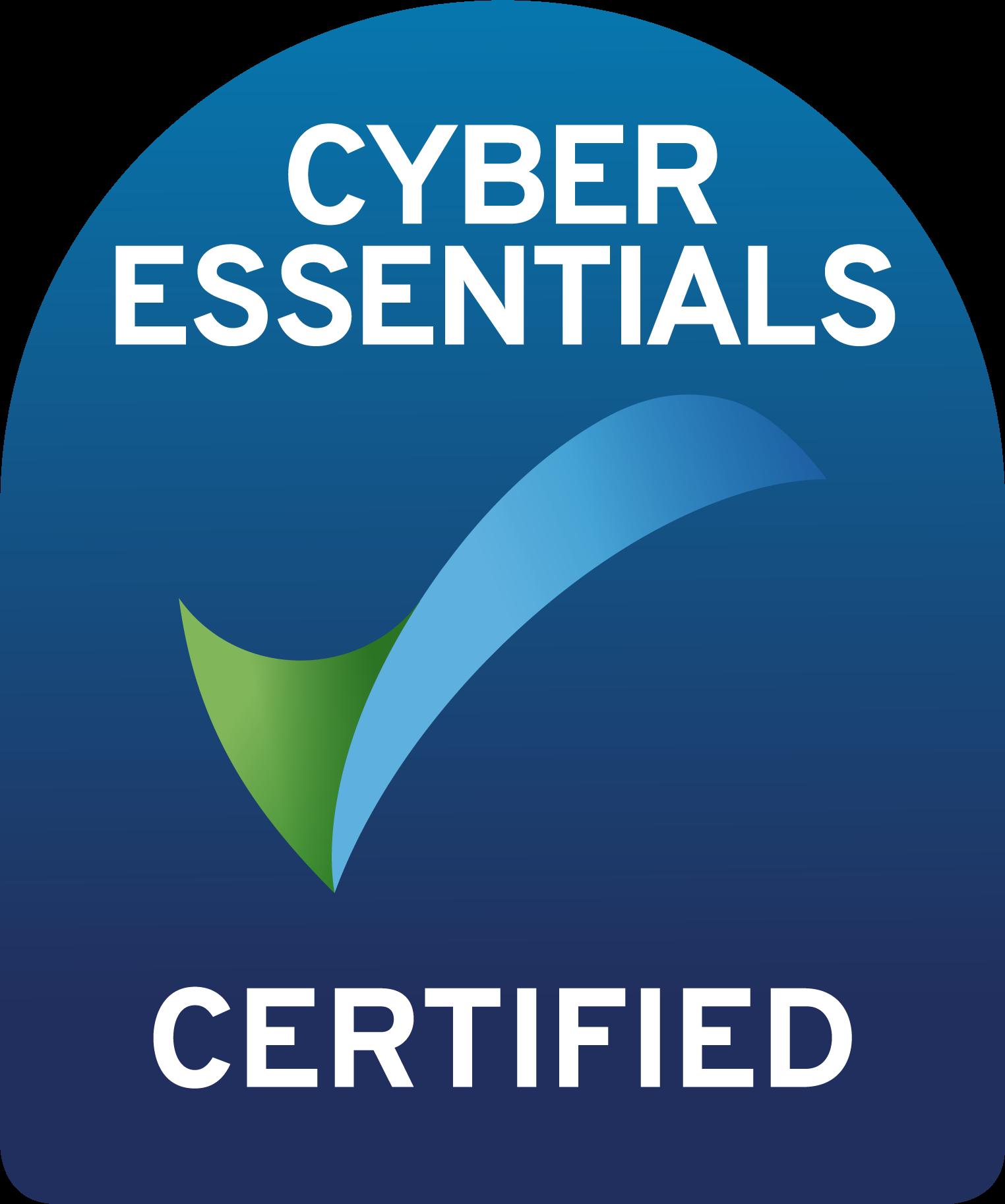 CyberEssentials